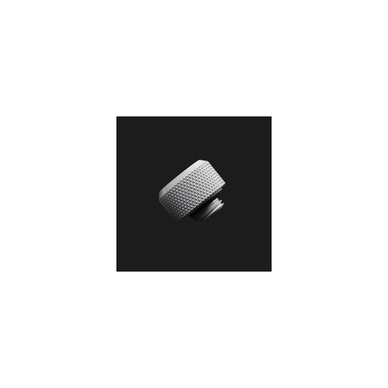 stampante-samsung-xpress-m2825nd-sfp-laser-sl-m2825nd-plu-1.jpg