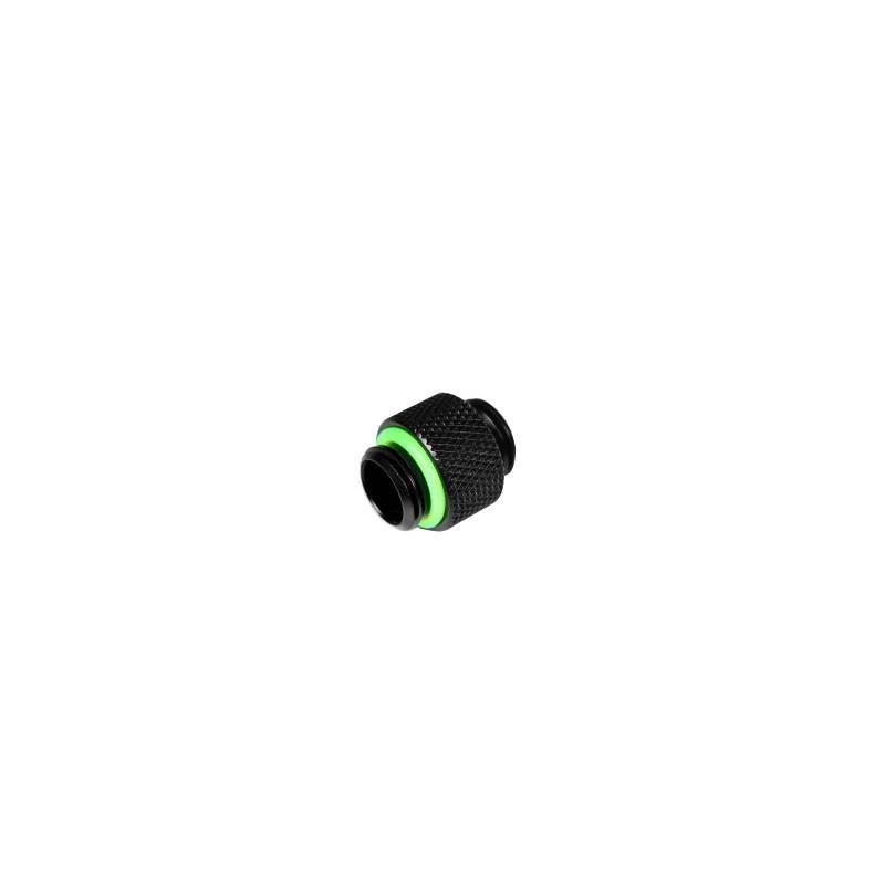 samsung-toner-trommel-scx-p4216a-black-scx-p4216a-els-1.jpg