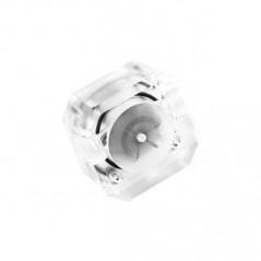 sapphire-vga-radeon-r7-250-2gb-11215-20-20g-1.jpg