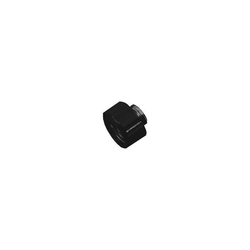 sapphire-vga-radeon-r9-nano-4gb-21249-00-40g-1.jpg