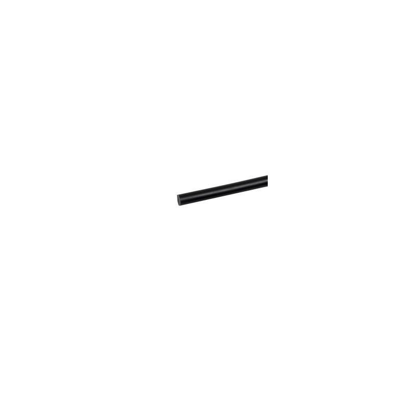 tp-link-antenna-24dbi-outdoor-tl-ant2424b-1.jpg