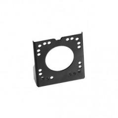 Hard Disk Ssd mSATA Kingston SSD mSATA 240GB UV500 SUV500MS/240G MSATA