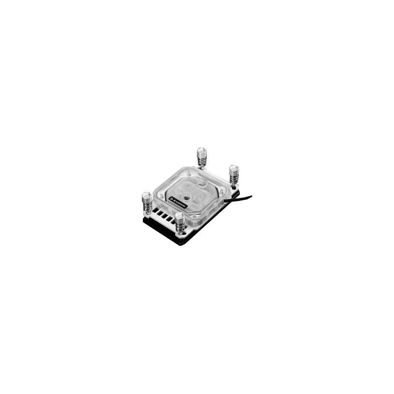 iiyama-monitor-led-27-g-master-ge2788hs-b1gaming-ge2788hs-b1-1.jpg