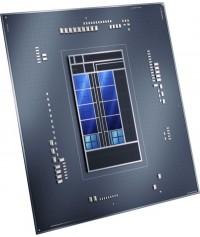 Acquista  Gigabyte Radeon RX 570 4GB Aorus GV-RX570AORUS-4GD  al miglior prezzo su Hardware Planet shop online