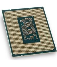 vendita Gigabyte Radeon RX 570 4GB Aorus GV-RX570AORUS-4GD Schede Video Ati Amd