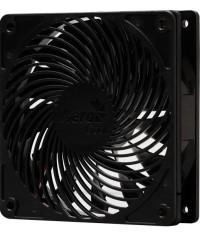 Acquista  Barebone Gigabyte BRIX GB-BPCE-3455 GB-BPCE-3455  al miglior prezzo su Hardware Planet shop online