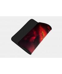 vendita Gigabyte Radeon RX 580 8GB Gaming GV-RX580GAMING-8GD Schede Video Ati Amd