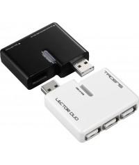vendita Memoria Ram KingstonDdr4 3000 16GB C15 HyperX HX430C15PB3/16 Ram Ddr4