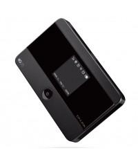 vendita Motherboard Asus 2066 TUF X299-Mark 2 90MB0UB0-M0EAY0 Schede Madri Socket 2066 Intel