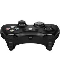 Vendita Aerocool V2X Black Edition Midi-Tower - Black  al miglior prezzo su Hardware Planet