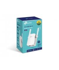Acquista  PNY Quadro P4000 8GB VCQP4000-PB  al miglior prezzo su Hardware Planet shop online