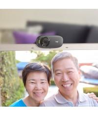 vendita PNY Quadro P1000 4GB DVI VCQP1000DVI-PB Schede Video Nvidia Quadro