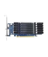 Acquista  AMD Cpu FX-6350 Box AM3+ FD6350FRHKHBX (Wraith cooler) FD6350FRHKHBX  al miglior prezzo su Hardware Planet shop online