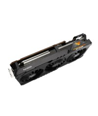 vendita Switch Asus 1000M 8P +2 10GB XG-U2008 90IG02R0-BO3X00 Switch Di Rete