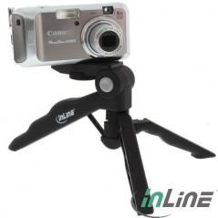 lg-monitor-34-led-34ub67-b-ips-1.jpg