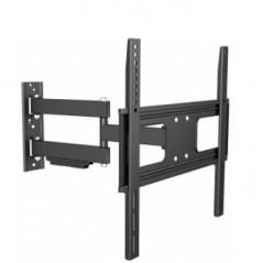 Vendita Inline Supporto Da Parte Per Monitor Da 81-139Cm (32-55 Pollici ) Portata Massima 50Kg prezzi Supporto Monitor-Tv su ...