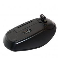 vendita Inline Cavo Patch Per Rete Dati Lan Cat.5e 2X Rj45 Schermatura Futp Verde 2M 4043718065516 Cavi Di Rete Lan - Rj45