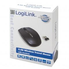 vendita Inline Cavo Patch Per Rete Dati Lan Cat.5e 2X Rj45 Schermatura Futp Verde 1.5M 4043718163144 Cavi Di Rete Lan - Rj45