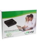 inline-cavo-patch-per-rete-dati-lan-cat-6-2x-rj45-doppia-schermatura-sftp-pimf-verde-05m-1.jpg