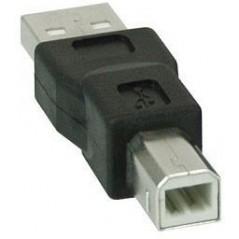 vendita Inline Cavo Patch Per Rete Dati Lan Cat 6. 2X Rj45 Doppia Schermatura Sftp (Pimf) Blu 0.3M 76933B Cavi Di Rete Lan - ...