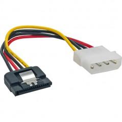 vendita Inline Fascette Velcro Per Chiusure A Strappo 12X330Mm Nere. 10Pz 59943O Attrezzi Laboratorio