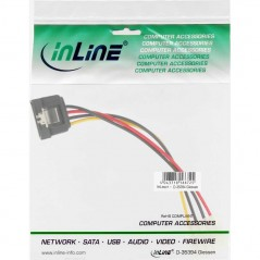 vendita Inline Fascette Per Cablaggio 450X4.8Mm. Neutro 100Pz 59964O Attrezzi Laboratorio