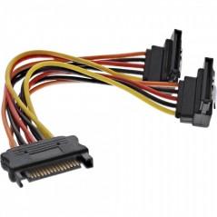 vendita Inline Fascette Per Cablaggio A Grani Riapribili 100Mm. Neutro 100Pz 59977A Attrezzi Laboratorio