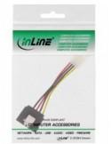 inline-fascette-per-cablaggio-a-grani-riapribili-100mm-nero-100pz-2.jpg