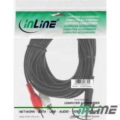 inline-distanziale-disaccoppiatore-antivibrazione-in-gomma-per-hard-disk-8pz-1.jpg