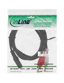 inline-cavo-alimentazione-elettrica-spina-cee-77-schuko-a-90-a-presa-vde-c13-nero-18m-1.jpg