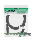 inline-cavo-sata-alimentazione-da-15pin-power-sata-maschio-alim-a-2x-15pin-power-sata-femmina-hdd-1.jpg