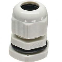 Vendita Case Aerocool GT White Advance Case ATX Middle Tower EN52230 offerta hardware planet