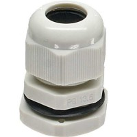 vendita Aerocool GT White Advance Case ATX Middle Tower EN52230 Case