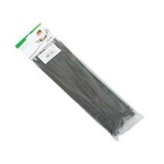 Vendita InLine Fascette per cablaggio 300x4 8mm colore nero 100pz prezzi Fascette Plastiche su Hardware Planet Computer Shop ...