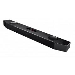 Vendita Creative Sound BlasterX Katana Soundbar Black prezzi Casse Per Pc su Hardware Planet Computer Shop Online