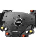 corsair-so-dimm-ddr4-2133-8gb-c15-corsair-vs-kit-da-2-corsair-cmso8gx4m2a2133c15-5.jpg