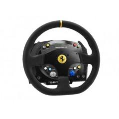 Vendita Thrustmaster TS-PC Racer Ferrari 488 Challenge Edition Volante prezzi Volanti su Hardware Planet Computer Shop Online