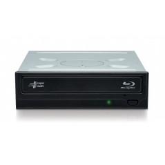 Vendita Masterizzatore Blu-ray LG BH16NS55 Retail nero prezzi Masterizzatori - Lettori Dvd-Blu-ray su Hardware Planet Compute...