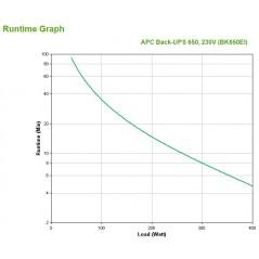 xerox-phaser-6600vn-a4-35ppm-1.jpg
