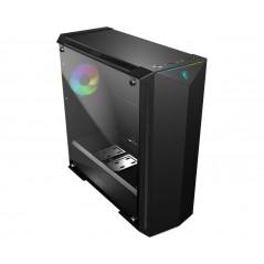 Vendita Case Msi MPG GUNGNIR 100 prezzi Case su Hardware Planet Computer Shop Online