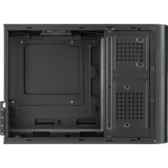 celly-custodia-tablet-uni-9-10-bk-1.jpg