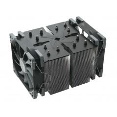 celly-glass-antiblueray-laser5-ze500kl-1.jpg