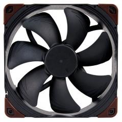Yamaha Soundbar Yas 105 Black