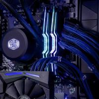 vendita InLine Cavo SATA 7pin L-Form a SATA 7pin L-Form Max 6Gb-s rotondo chiusura a scatto connettore 90 gradi blu 0.3m 2770...