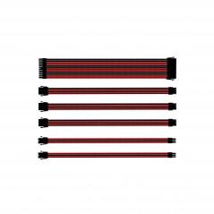 inline-staffe-da-parete-per-casse-acustiche-2pz-portata-15kg-1.jpg
