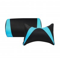 vendita InLine Cavo SATA 7pin L-Form a SATA 7pin L-Form- Max 6Gb-s- rotondo- chiusura a scatto- connettore 90 gradi destra- b...