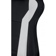 vendita Fantec E-SNT-BAx Tray per Rack Sata E-SNT-BAx Rack Hdd-Ssd