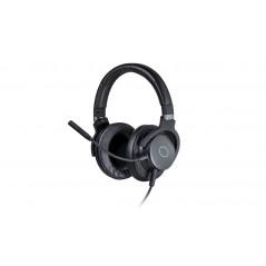 vendita Noctua NF-A14 Ventola PWM da 140mm industrial PPC-24V-2000 IP67 NF-A14 iPPC-2000 IP67 24V Ventole