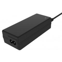 Vendita Alimentatore Notebook Universale per Notebook 65W con 12 connettori porta USB prezzi Alimentatori Per Notebook su Har...