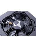 stampanti-garanzia-europea-samsung-xpress-c1860fw-mfc-lasersl-c1860fw-xec-3.jpg
